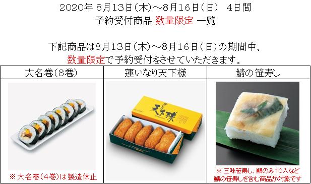 2020年_芝寿しお盆制限(数量制限)